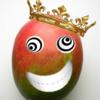 CREEPYMANG0's avatar