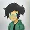 creepymonsauria014's avatar