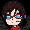 CreepyNightcoreDemon's avatar