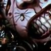creepynoodle11's avatar