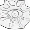 CreepyOreos's avatar