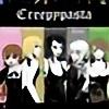 Creepypasta-Bookworm's avatar