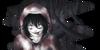 Creepypasta-FanFics's avatar