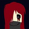Creepypasta-Kyrah's avatar