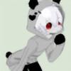 Creepypasta-Lover2's avatar