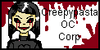 Creepypasta-OC-Corp