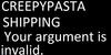 Creepypasta-shiping's avatar