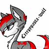 Creepypasta-wolf's avatar