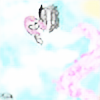 CreepyPasta506's avatar