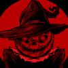 Creepypasta81691's avatar