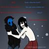 creepypasta98's avatar