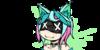 CreepypastaAdopts's avatar