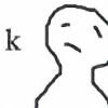 CreepypastaAkira's avatar