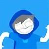 CreepypastaCat7120's avatar