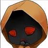 CreepypastaDarkWolf1's avatar