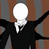 CreepyPastadragon's avatar
