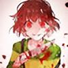 creepypastafan2134's avatar
