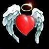CreepypastaFreak17's avatar
