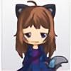 creepypastafreak2014's avatar