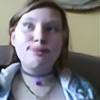 CreepyPastaGirl1010's avatar