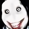 CreepyPastaGirl1234's avatar