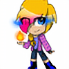 CreepyPastaKittyArts's avatar
