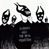 CreepypastaLyanne13's avatar