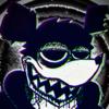 CreepypastaMouse1971's avatar
