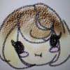 creepypastaqueen167's avatar
