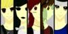 Creepypastas-Galore's avatar