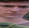 CreepyPastasauce's avatar