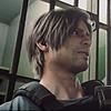 CreepypastaVenturian's avatar