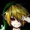 CreepypastaWikii's avatar