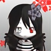 CreepypastaWolfie's avatar