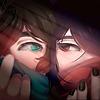 Creepypastera1's avatar