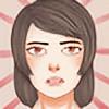 CreepyPocky's avatar