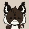 creepyponylover's avatar