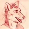 CreepyRiver's avatar