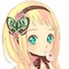 CreepyRPs's avatar