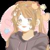 Creepyschoolgirl's avatar