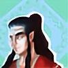CreepyScientist's avatar