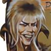 CreepySeb's avatar