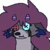 CreepySilentDarkECHO's avatar