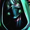 Creepysta's avatar