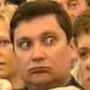 creepystareplz's avatar