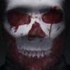 creepystory's avatar