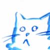 creepytea's avatar