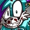 creepyTechnician's avatar