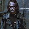 Creepythestalker's avatar