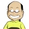 CreepyTrucky's avatar
